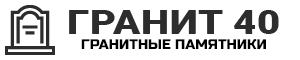 Лого Гранит Соракс