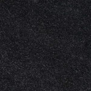 черный камень габбро