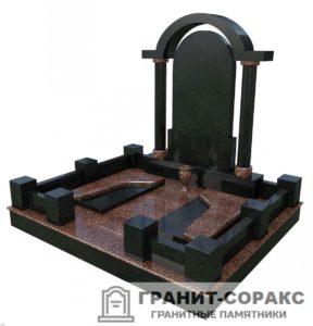 Памятники из мрамора и гранита в Крыму